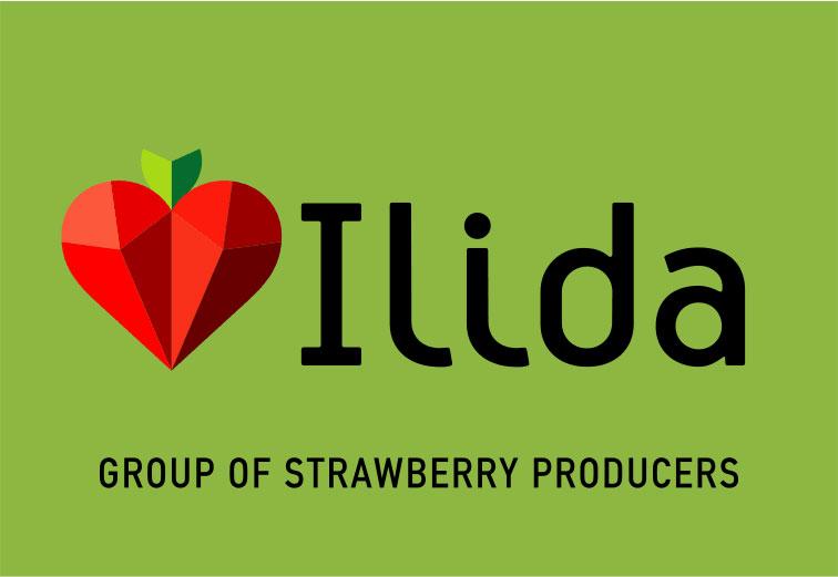 Ετικέτες Τροφίμων Ilida