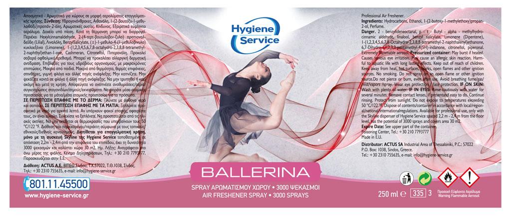 viomixanika-multistick-Rovel_Ballerina_250ml